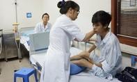 Người thất nghiệp, thai sản, ốm đau được giải quyết Bảo hiểm như thế nào?