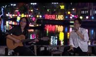 Cận cảnh khu nghỉ dưỡng 5 sao – nơi Hà Anh Tuấn đăng đàn bán vé concert