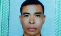 Hơn 100 Cảnh sát băng rừng truy bắt nghi phạm sát hại vợ