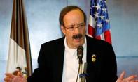 Hạ viện Mỹ: Hành vi hung hăng của Trung Quốc trên Biển Đông là công khai bỏ qua luật pháp quốc tế