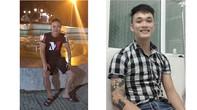 Truy tìm hai nghi can giết người bỏ trốn khỏi địa phương
