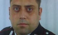 Dư luận Ý chấn động khi một cảnh sát bị sinh viên Mỹ giết