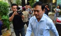 Nguyễn Hữu Linh vẫn bị truy tố tội Dâm ô người dưới 16 tuổi