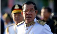 Thủ tướng Campuchia: Sẽ gia tăng mua vũ khí từ Trung Quốc