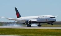 Boeing thừa nhận cung cấp thông tin sai, khi bán máy bay 787
