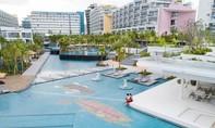 BĐS du lịch hưởng lợi lớn khi Phú Quốc được đề xuất lên thành phố?