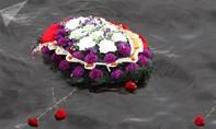 Tàu ngầm nghiên cứu của Nga bốc cháy, 14 người chết