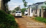 Gia Lai: Bé trai 7 tuổi tử vong do sốt xuất huyết