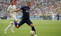 Clip Kane ghi bàn, Tottenham hạ Real ở bán kết Audi Cup 2019