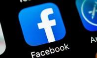 Facebook gặp lỗi load ảnh trên toàn cầu