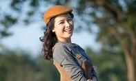 Dương Hoàng Yến: Từ thủ khoa thanh nhạc đến bài hit 10 năm