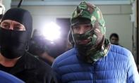 Trợ lý của phái viên Tổng thống Nga đối mặt 20 năm tù vì tội phản quốc