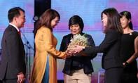 Chùm nhãn lồng Hưng Yên có kỷ lục giá 100 triệu đồng