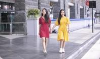Đến Quảng Ninh - lạc bước ở Vân Đồn