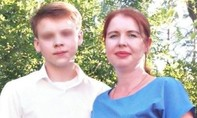 Dư luận Nga chấn động khi học sinh giỏi dùng rìu giết cả nhà rồi tự sát