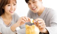 Làm sao để giúp vợ cân đối chi tiêu trong gia đình?