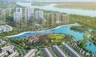 Sinh lời bền vững khi đầu tư vào các khu đô thị thông minh