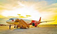 Vietjet chào đường bay mới Đà Nẵng – Đài Bắc