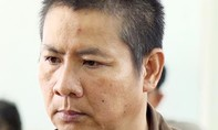 Lãnh 16 năm tù vì đạp chết người trong lúc đánh bài