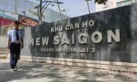 Chuyện trái khoáy tại một chung cư ở Sài Gòn