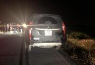 Khởi tố bị can tài xế gây tai nạn khiến 3 cháu bé tử vong