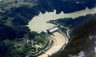 """Những toan tính trong """"chính sách nước đôi"""" của Trung Quốc với ASEAN"""