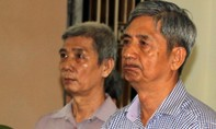 Nguyên Giám đốc Sở KHCN tỉnh Trà Vinh bị phạt 2 năm tù giam