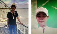 Vụ chém gần đứt lìa cánh tay ở Sài Gòn: Truy bắt hai anh em chủ mưu