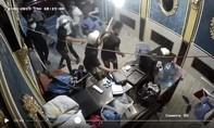 Vụ thuê giang hồ giá 500 triệu đồng để đập phá nhà hàng: Bắt giam 10 đối tượng