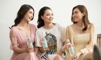 Thức uống thí sinh Miss World Việt Nam mê mẩn