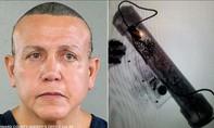 Kẻ gửi bom tự chế tới nhà cựu Tổng thống Obama lãnh 20 năm tù