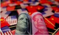 Mỹ cáo buộc Trung Quốc thao túng tiền tệ