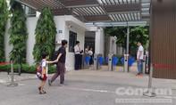 Thủ tướng chỉ đạo làm rõ vụ học sinh tử vong trên xe do bị bỏ quên