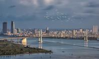 Công thức thành công của du lịch Đà Nẵng một thập niên qua