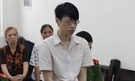 Tử hình kẻ cưỡng hiếp, sát hại nữ sinh viên rồi cướp tài sản