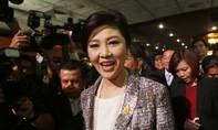 Cựu thủ tướng Thái Lan Yingluck được Serbia cấp quyền công dân