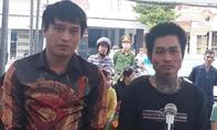 Đánh chết con nợ, 2 thanh niên lãnh hơn 16 năm tù
