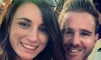 Iran bắt giữ 3 người Úc vì tình nghi làm gián điệp