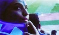 Cô gái Iran tự thiêu vì bị cấm vào sân xem bóng đá