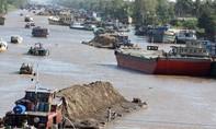"""Làm sao """"nối mạch"""" cho Đồng bằng sông Cửu Long? (kỳ cuối)"""