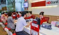 HDBank đạt chuẩn quốc tế Basel II trước thời hạn