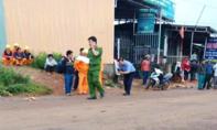 Bị dây cáp nhiễm điện rơi trúng, 2 học sinh tử vong