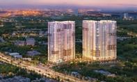 Tiềm năng sinh lợi cao của bất động sản trên cung đường Phạm Văn Đồng
