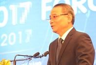 Bí thư Đà Nẵng nói về 2 cựu chủ tịch TP gây thất thoát 20.000 tỷ đồng
