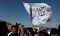 Phái đoàn Taliban đến Trung Quốc bàn về thoả thuận hoà bình với… Mỹ