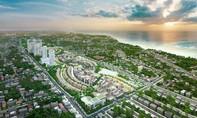 Tập đoàn Hưng Lộc Phát đầu tư tổ hợp giải trí, nghỉ dưỡng tại Bình Thuận