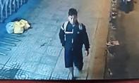 Truy tìm nghi can giết tài xế xe ôm cướp tài sản ở Sài Gòn