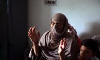 Vụ án giết và lạm dụng hàng loạt trẻ em gây chấn động Pakistan