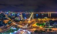 Du lịch Đà Nẵng và cú hích từ những sản phẩm chủ lực