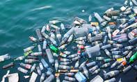 TP.HCM: Phát động cuộc thi viết 'Nói không với rác thải nhựa'